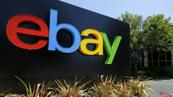 ebay-comp