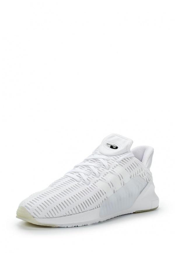 132293e0a Купить Кроссовки adidas Originals CLIMACOOL 02/17 мужские - Wiki-buy ...