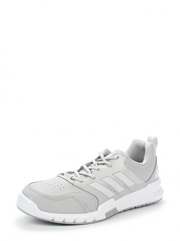 adidas performance essentinal star 3