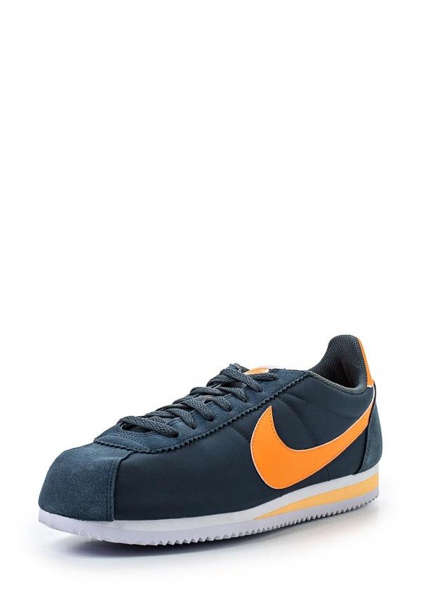 c25f92e8 Купить Кроссовки Nike CLASSIC CORTEZ NYLON (найк) мужские - Wiki-buy ...