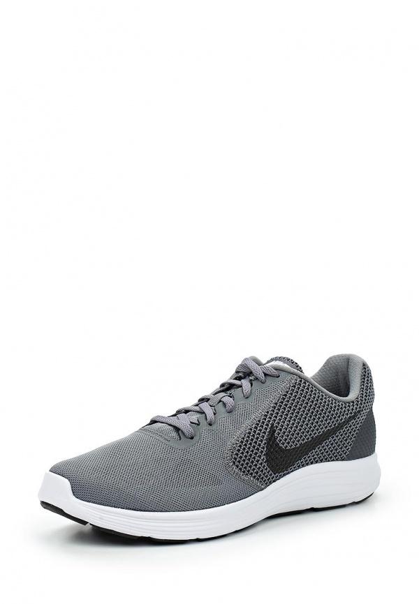 63c35284b58 Купить Кроссовки Nike NIKE REVOLUTION 3 (найк) мужские - Wiki-buy.ru ...