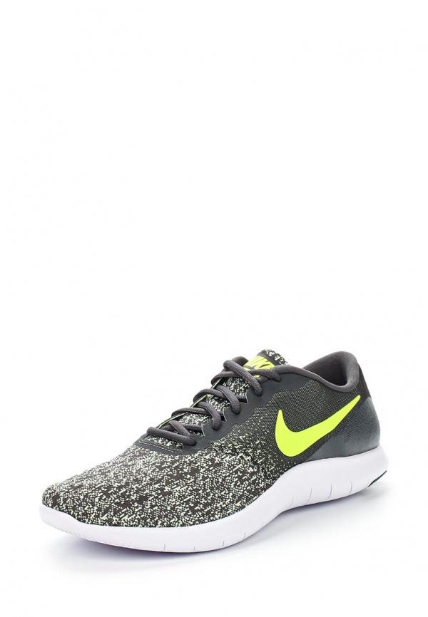 75331b10166 Купить Кроссовки Nike NIKE FLEX CONTACT (найк) мужские - Wiki-buy.ru ...