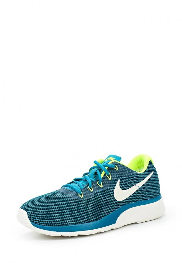Купить Кроссовки Nike NIKE TANJUN RACER (найк) мужские - Wiki-buy.ru ... baa7d96773