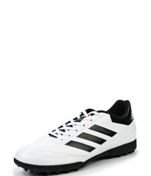 Бутсы adidas Performance Goletto VI TF