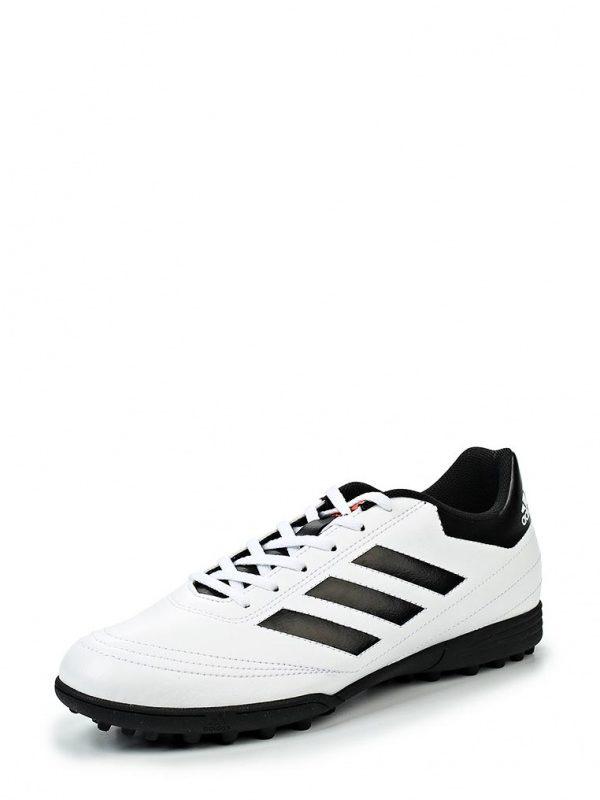 Бутсы adidas Performance Goletto VI TF