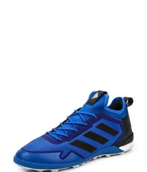 Шиповки adidas Performance ACE TANGO 17.1 TF