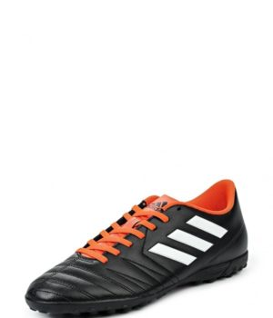 Шиповки adidas Performance Copaletto TF