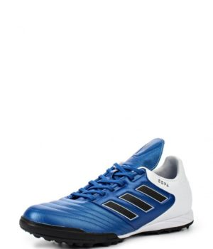 Шиповки adidas Performance COPA 17.3 TF