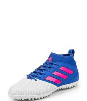 Шиповки adidas Performance ACE 17.3 PRIMEMESH TF