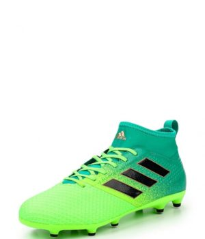 Шиповки adidas Performance ACE 17.3 PRIMEMESH FG