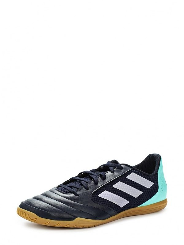 Бутсы зальные adidas Performance ACE 17.4 SALA