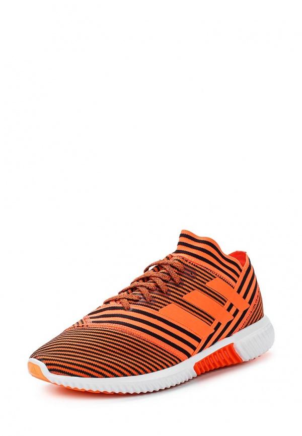 Бутсы зальные adidas Performance NEMEZIZ TANGO 17.1 TR