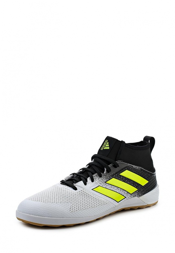Бутсы зальные adidas Performance ACE TANGO 17.3 IN