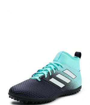 Шиповки adidas Performance ACE TANGO 17.3 TF
