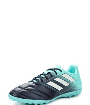 Шиповки adidas Performance ACE 17.4 TF