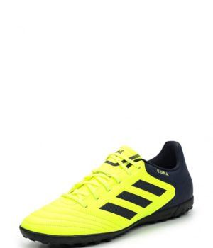 Шиповки adidas Performance COPA 17.4 TF