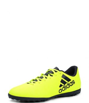 Шиповки adidas Performance X 17.4 TF