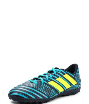 Шиповки adidas Performance NEMEZIZ 17.4 TF