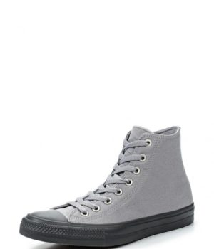 Кеды Converse Chuck Taylor All Star II