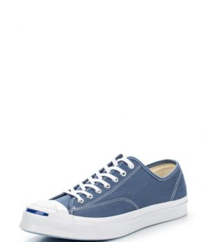 Кеды Converse Jack Purcell Signature
