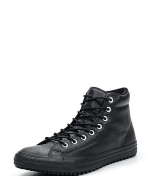 Кеды Converse Chuck Taylor All Star Boot PC