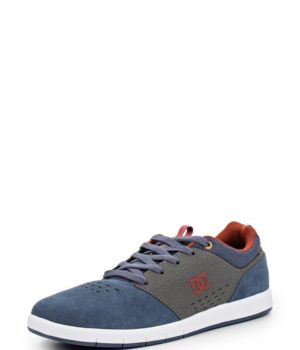 Кеды DC Shoes COLE SIGNATURE