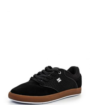 Кеды DC Shoes MIKEY TAYLOR