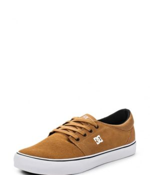 Кеды DC Shoes TRASE