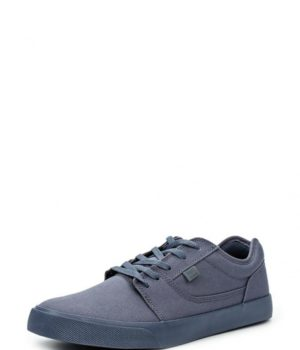 Кеды DC Shoes TONIK TX