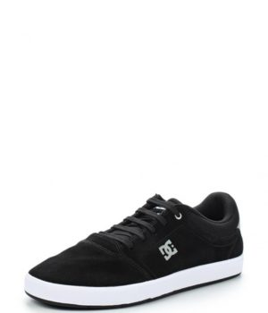 Кеды DC Shoes CRISIS