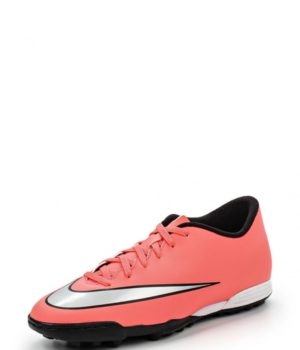 Шиповки Nike MERCURIAL VORTEX II TF