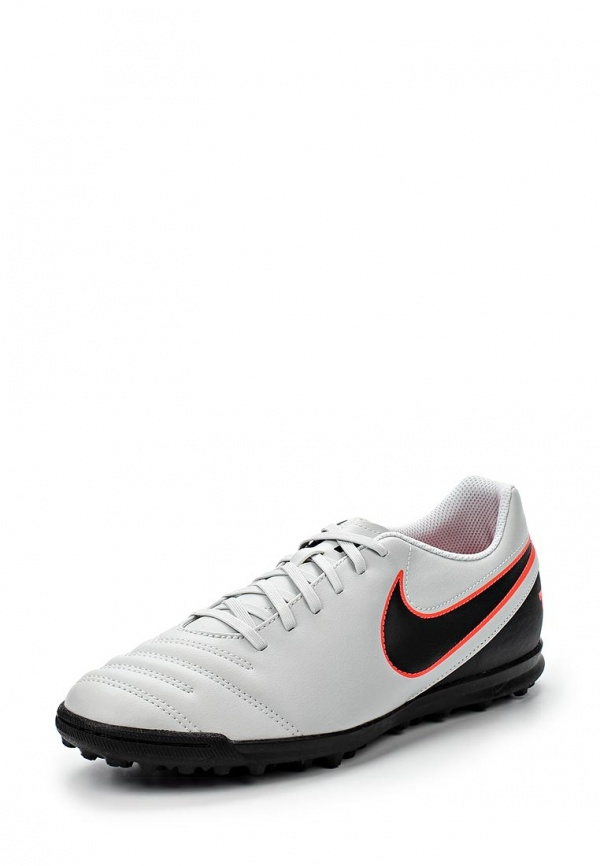 Шиповки Nike TIEMPO RIO III TF