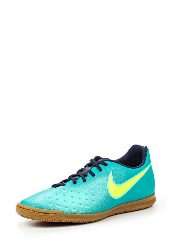 3d52d4d96ab4 Купить мужские Бутсы зальные Nike MAGISTAX OLA II IC дешево - Wiki ...