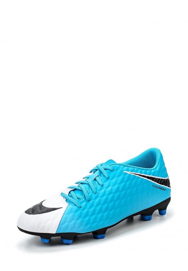db523839d0c1 Купить мужские Бутсы Nike HYPERVENOM PHADE III FG дешево - Wiki-buy ...