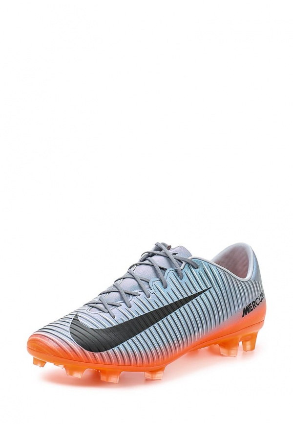 020c26a8 Купить мужские Бутсы Nike MERCURIAL VELOCE III CR7 FG дешево - Wiki ...