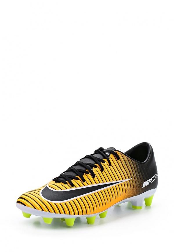 c39adee9 Купить мужские Бутсы Nike MERCURIAL VICTORY VI AG-PRO дешево - Wiki ...