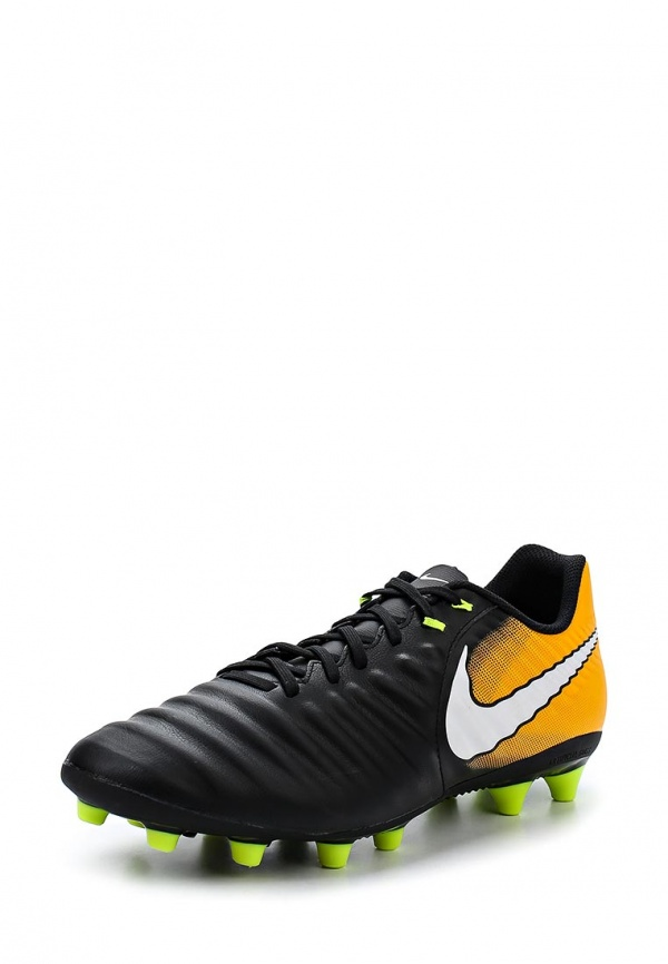 436c96a72d5b Купить мужские Бутсы Nike TIEMPO LIGERA IV AG-PRO дешево - Wiki-buy ...
