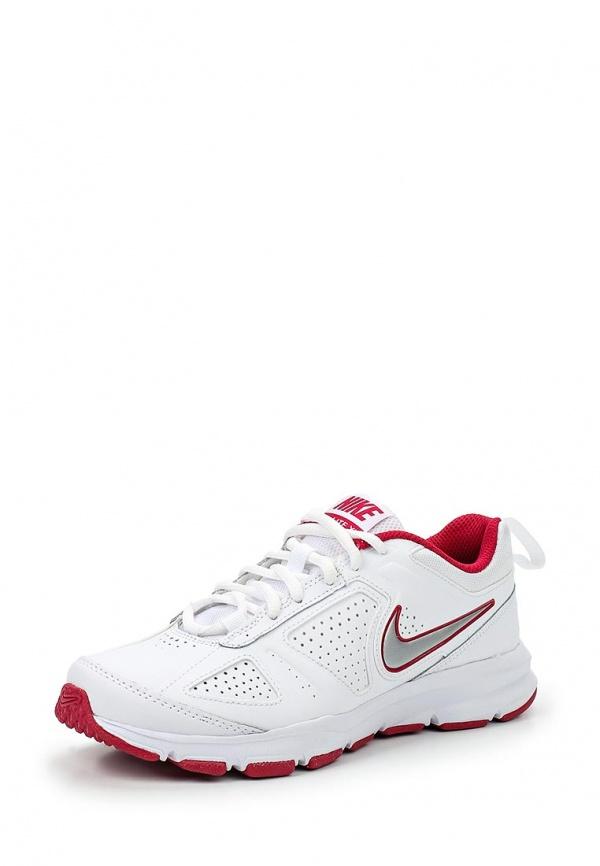 Кроссовки Nike WMNS T-LITE XI