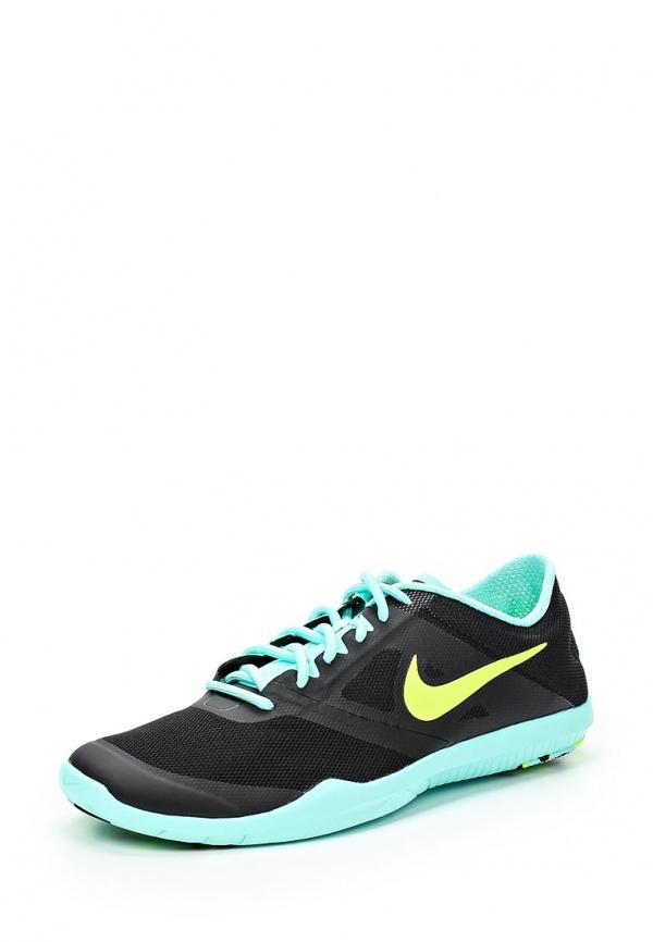 Кроссовки Nike WMNS NIKE STUDIO TRAINER 2