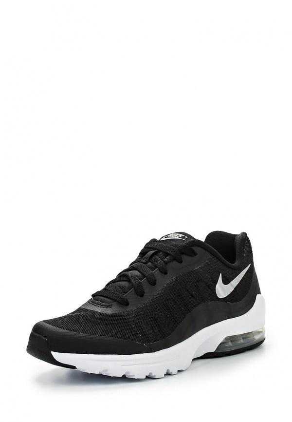 Кроссовки Nike WMNS NIKE AIR MAX INVIGOR