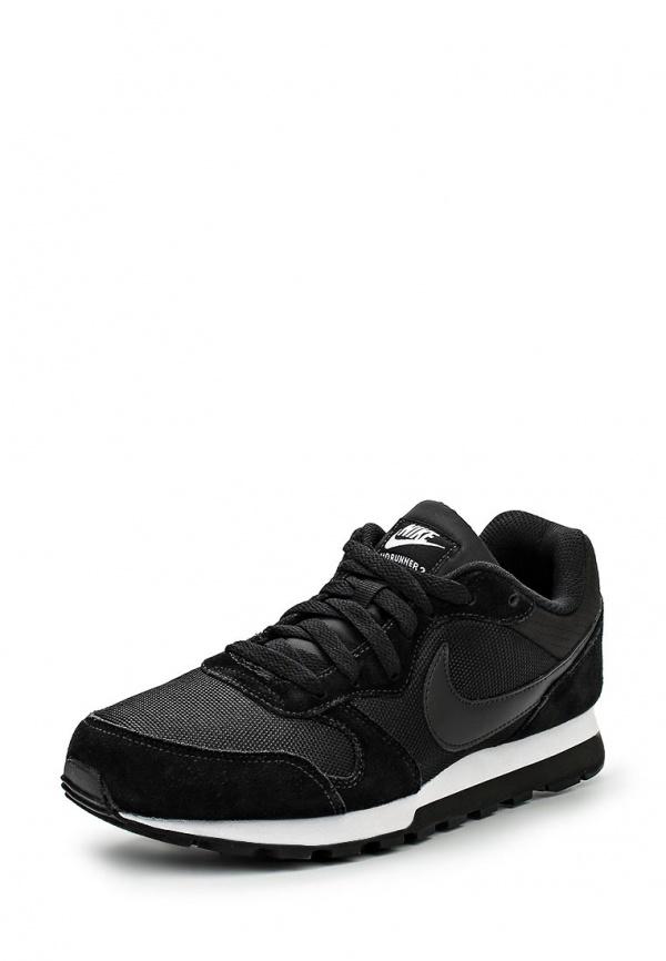 Кроссовки Nike WMNS NIKE MD RUNNER 2