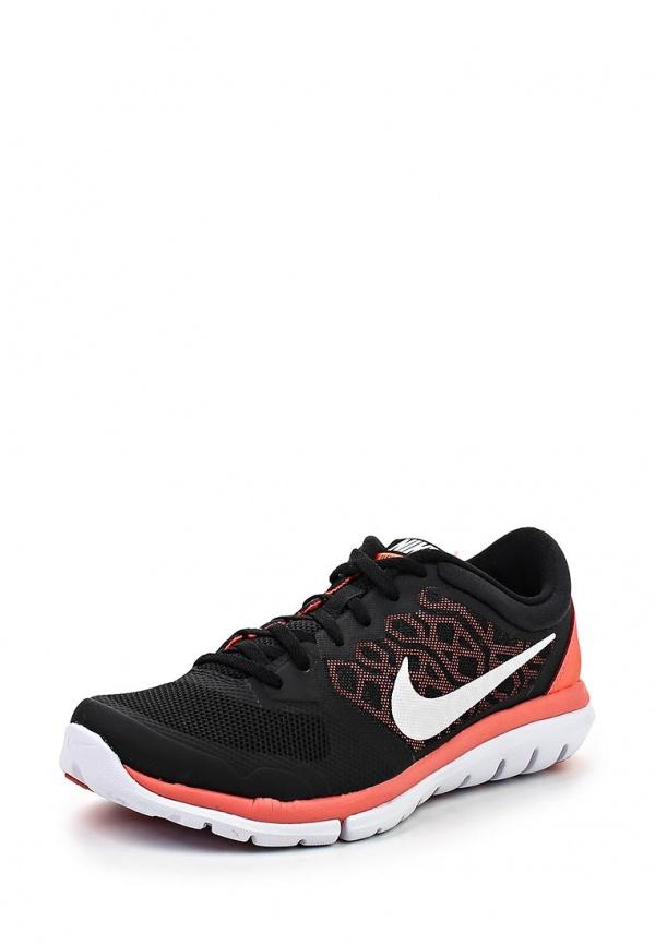 Кроссовки Nike WMNS NIKE FLEX 2015 RN