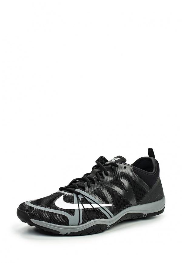 fd30b5ec Купить Кроссовки Nike WMNS NIKE FREE CROSS COMPETE со скидкой до 70 ...
