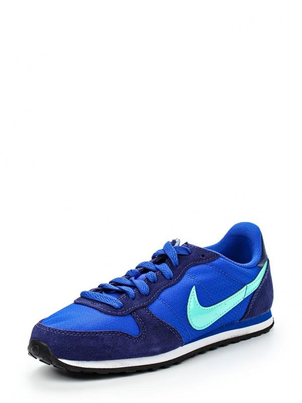Кроссовки Nike WMNS NIKE GENICCO
