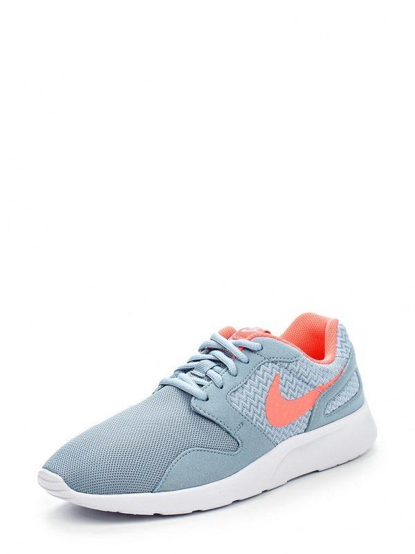 Кроссовки Nike WMNS NIKE KAISHI