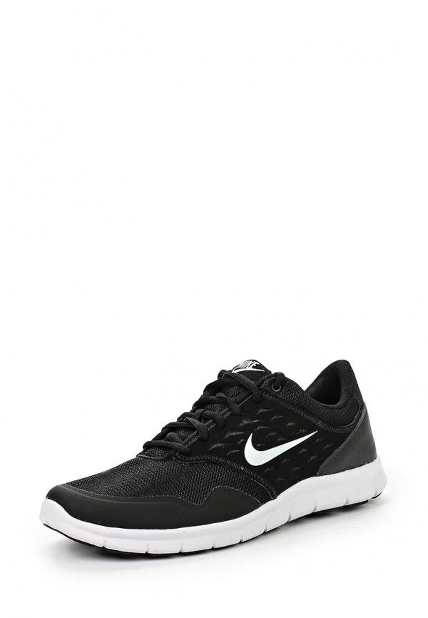 Кроссовки Nike WMNS NIKE ORIVE NM