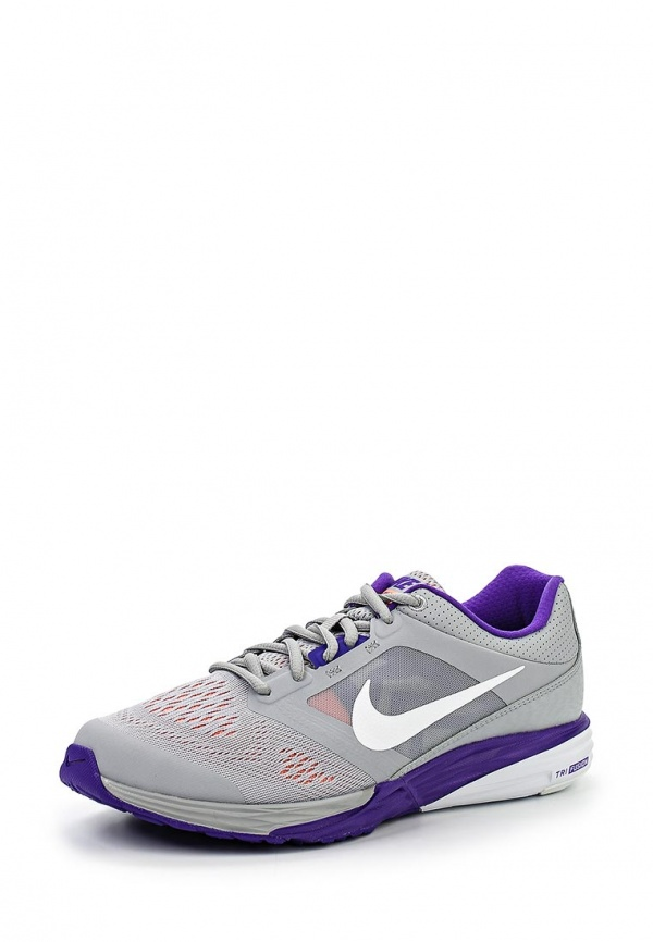 Кроссовки Nike WMNS NIKE TRI FUSION RUN