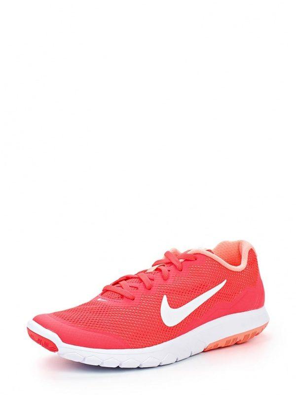 Кроссовки Nike WMNS NIKE FLEX EXPERIENCE RN 4