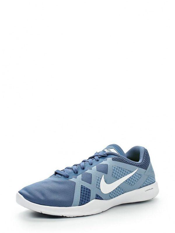 Кроссовки Nike WMNS NIKE LUNAR LUX TR