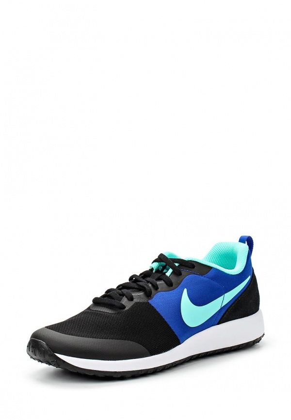 Кроссовки Nike WMNS NIKE ELITE SHINSEN